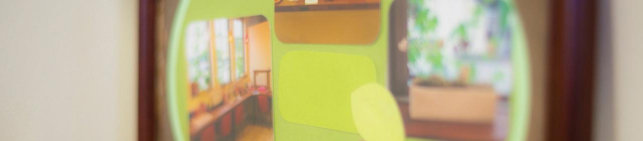 店舗photo